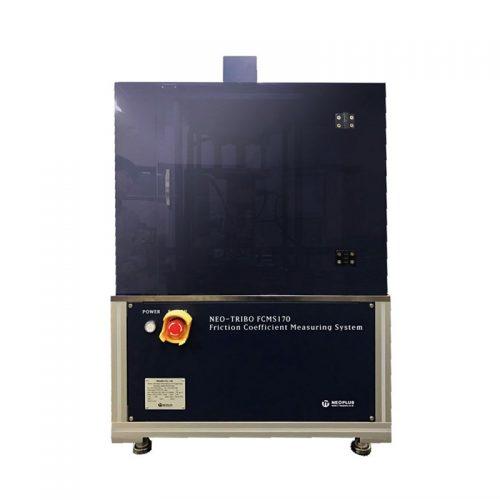 FCMS170-3D