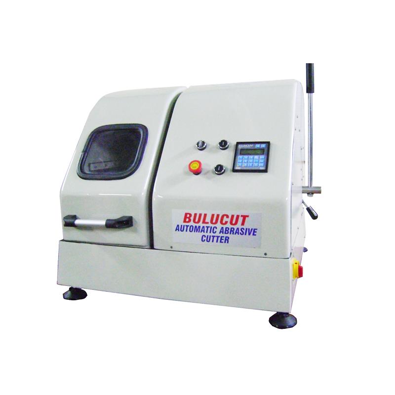 BULUCUT-3