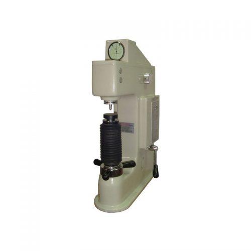 BMS 203-RSR