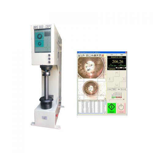 BMS 3000 OBPC-M